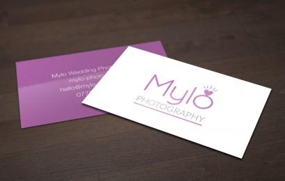 Mylo Photography